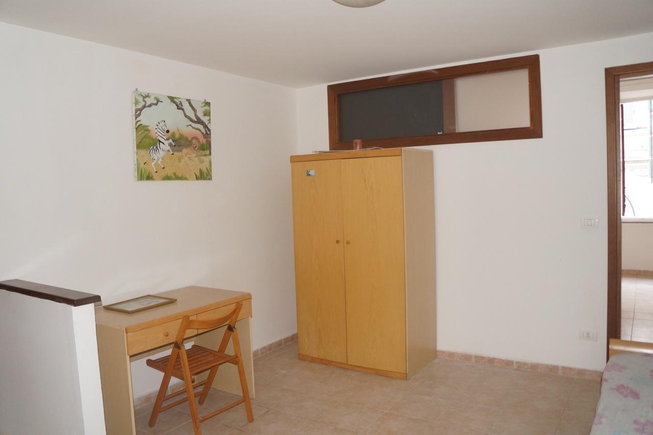 Appartamento quadrilocale in vendita a Jesi (AN)-3