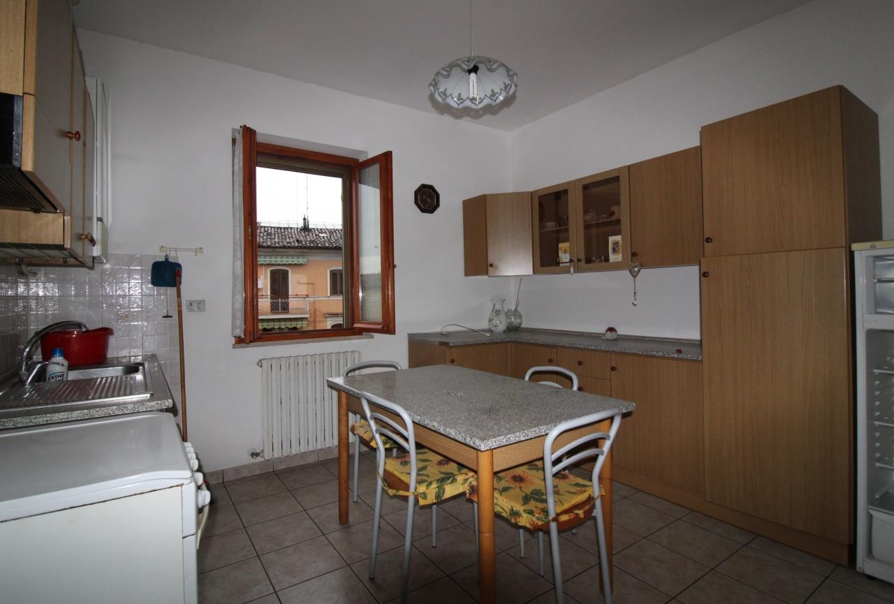Vendita Appartamento a Jesi - J2341
