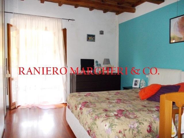 Bilocale Rufina Piazza Montegrappa 33 4