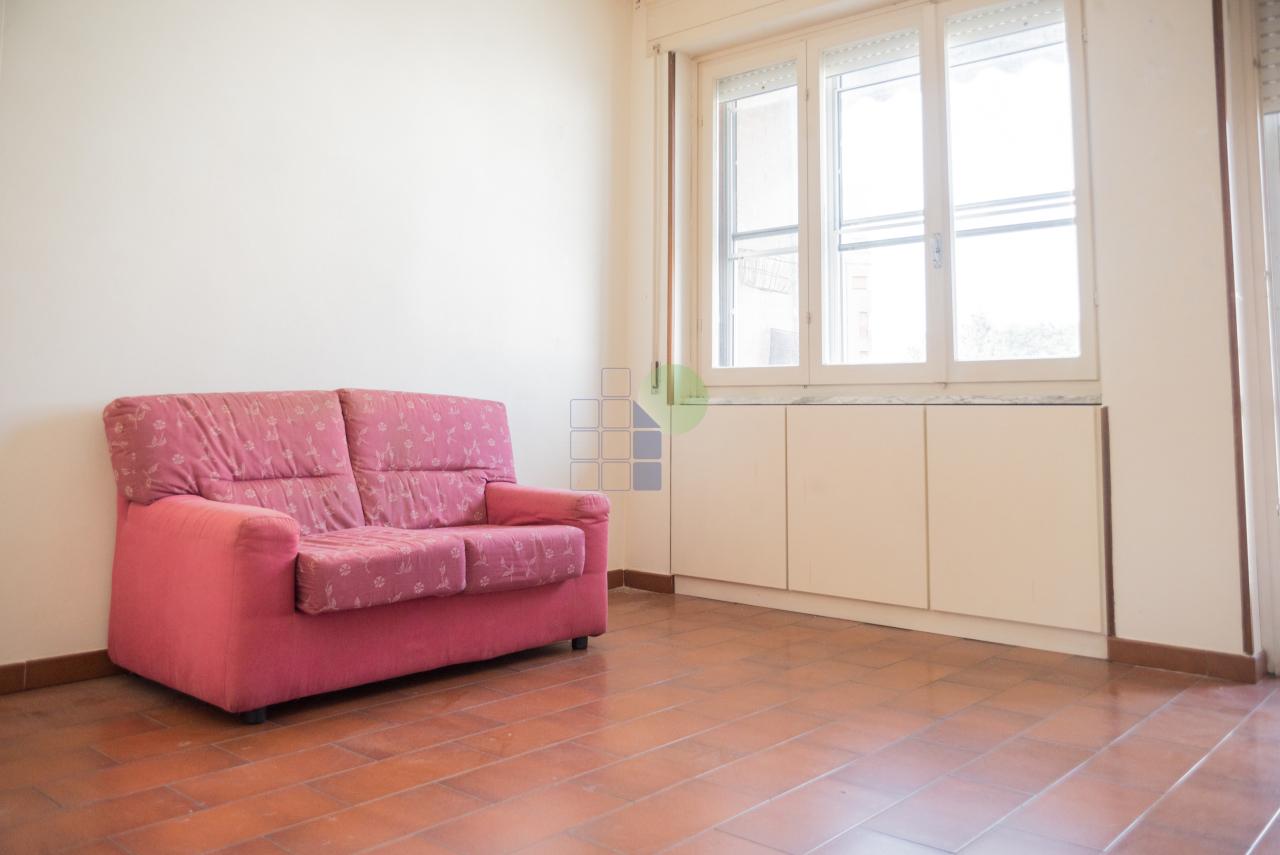 Appartamento, garibaldi, Vendita - Livorno