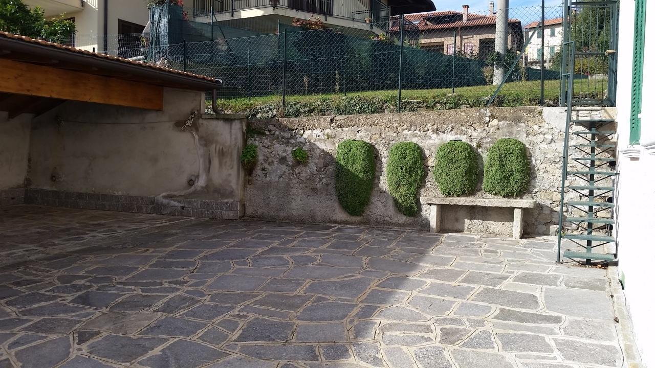 Bilocale Colazza Via Mazzola 99 6