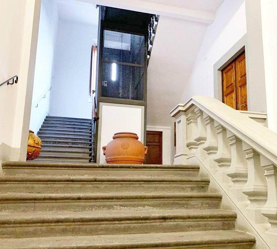 firenze vendita quart: piazza oberdan immobiliare-franco