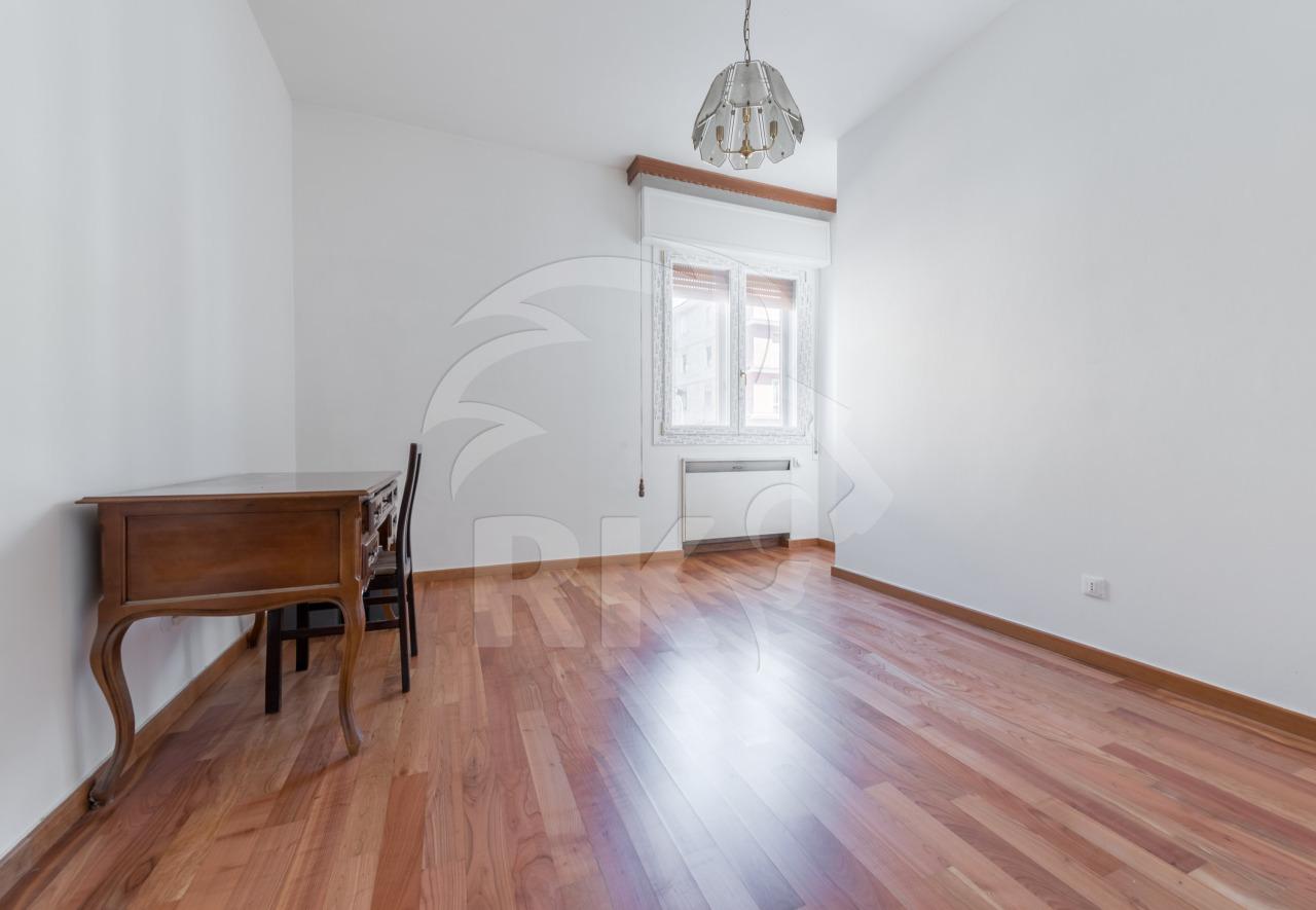 Appartamento, croce di casalecchio, Vendita - Casalecchio Di Reno