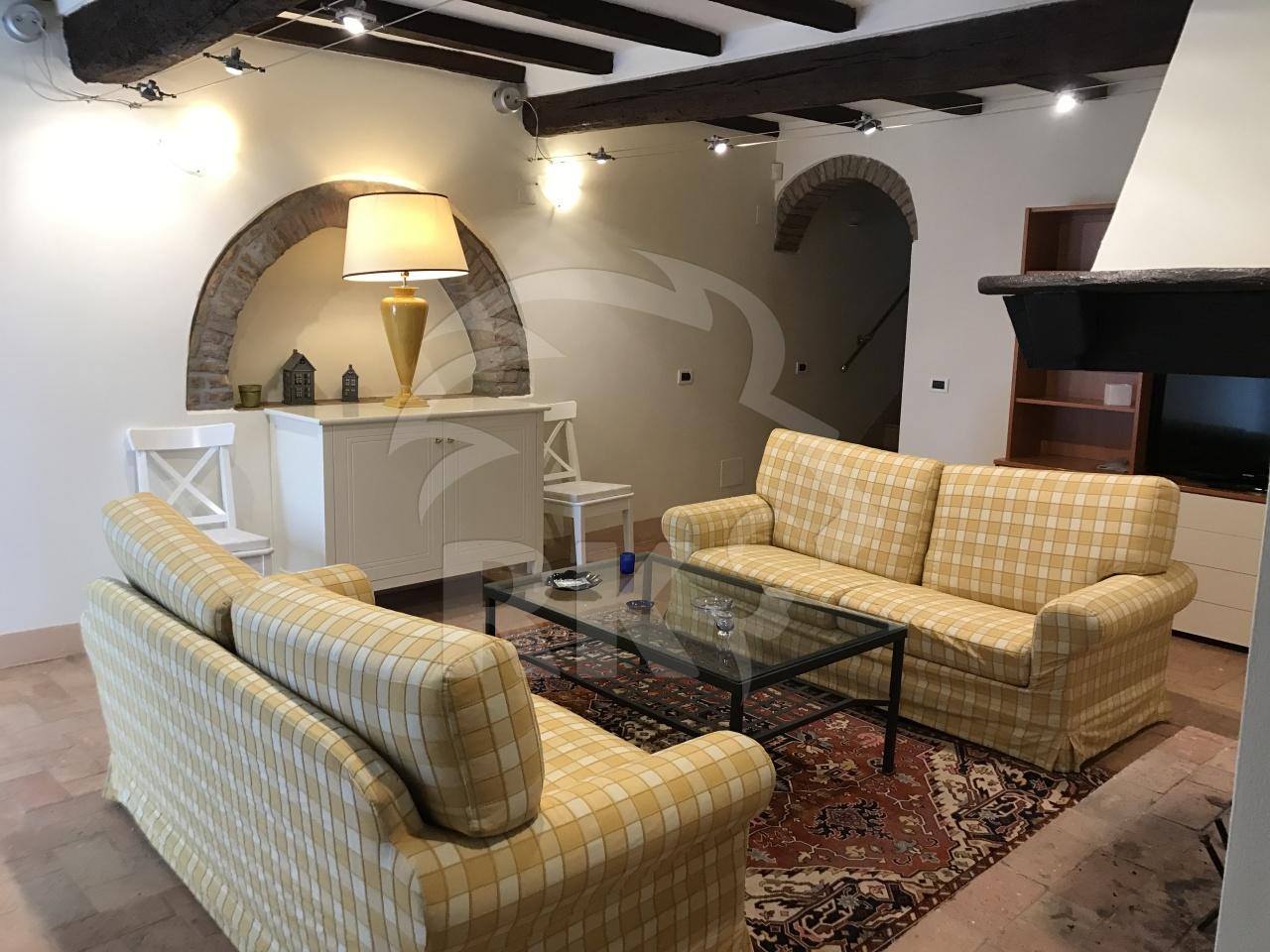 Appartamento, pontecchio marconi, Affitto/Cessione - Sasso Marconi