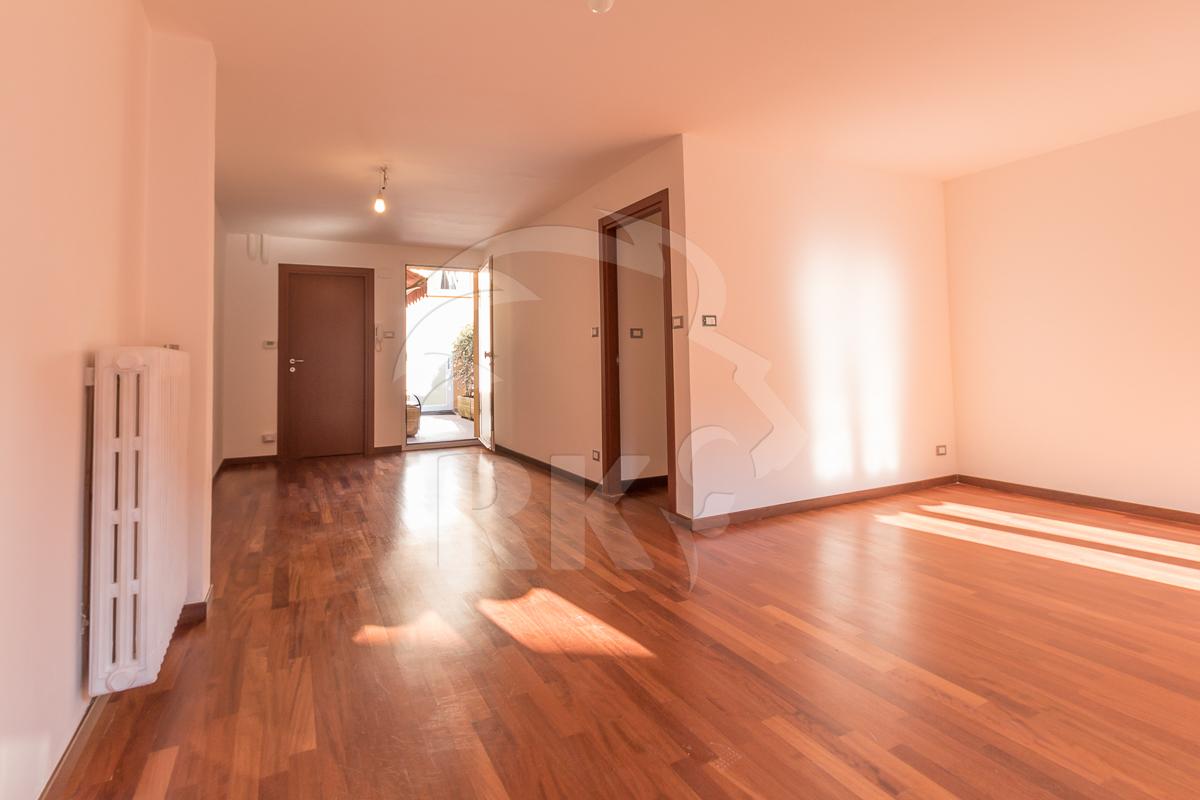Attico BOLOGNA affitto  Centro Storico  Realkasa - Agenzia Immobiliare
