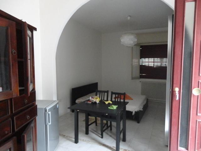 Vai alla scheda: Appartamento Vendita - Cesena (FC) - Codice -3378