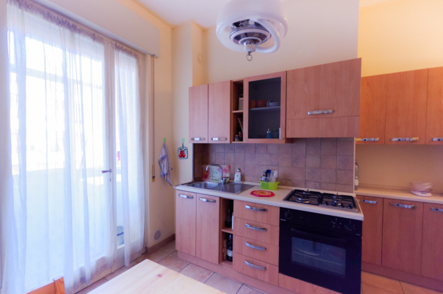 Full content: Apartment Sell - Cesena (FC) - Code 3156