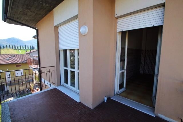 Vai alla scheda: Appartamento Vendita - Cesena (FC) - Codice -3253