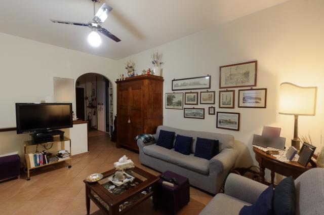 Vai alla scheda: Appartamento Vendita - Cesena (FC) - Codice -3274