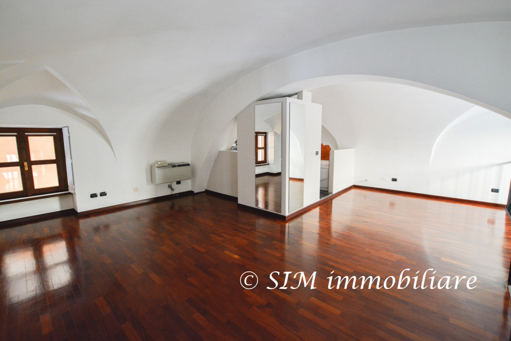 Bilocale Novara Via Negroni Sn 11