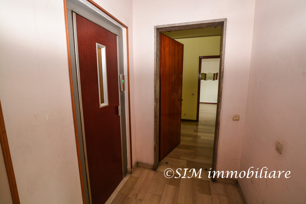 Bilocale Novara Corso 23 Marzo Sn 11