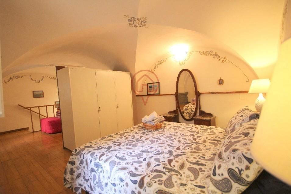 Bilocale Lucca Via Sant' Anastasio 9