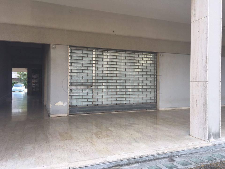 Negozio / Locale in affitto a Nardò, 2 locali, prezzo € 700 | Cambio Casa.it