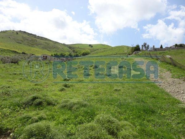 Terreno edificabile in vendita - 8200 mq