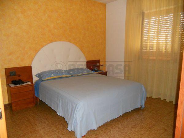 Bilocale Montecchio Maggiore Via Matteotti 44 5