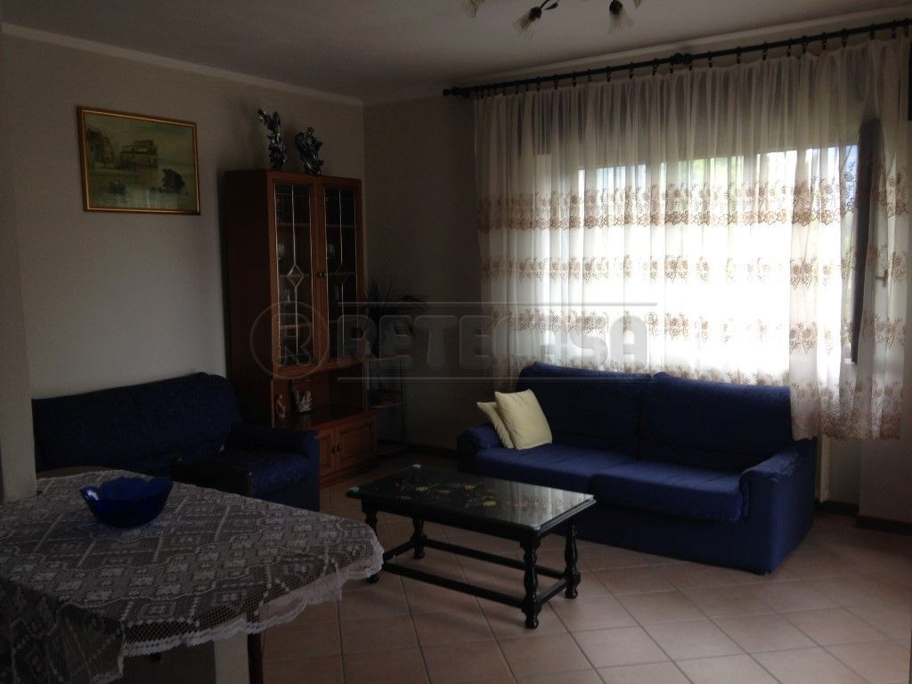 Bilocale Limana Via Roma 32 5