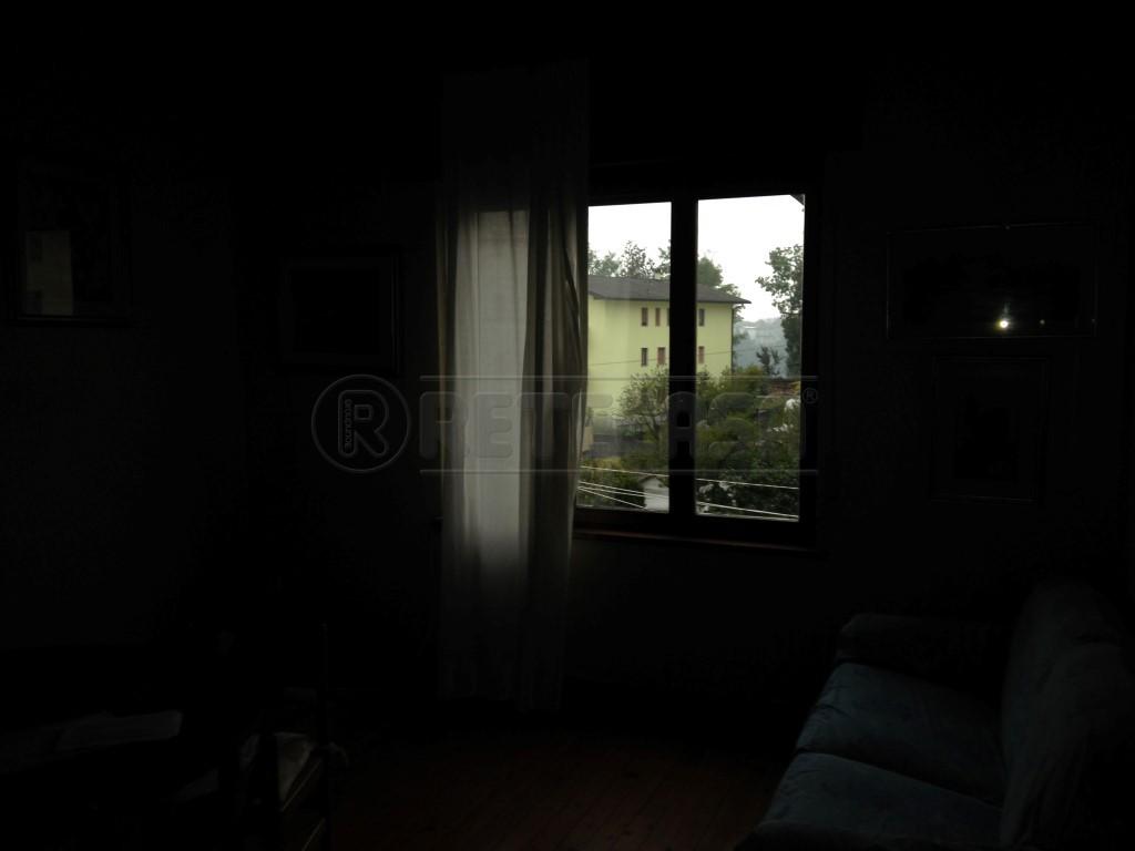 Bilocale Belluno Via Francesco Agosti 30 10