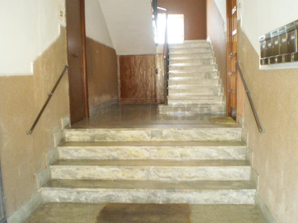 Bilocale Messina Via Francesco Testa 1 2