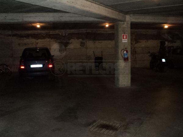Bilocale Mel Via Marcador 157 9