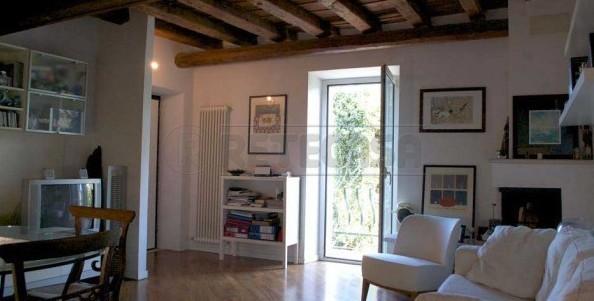 Bilocale Ancona Via Varano 4