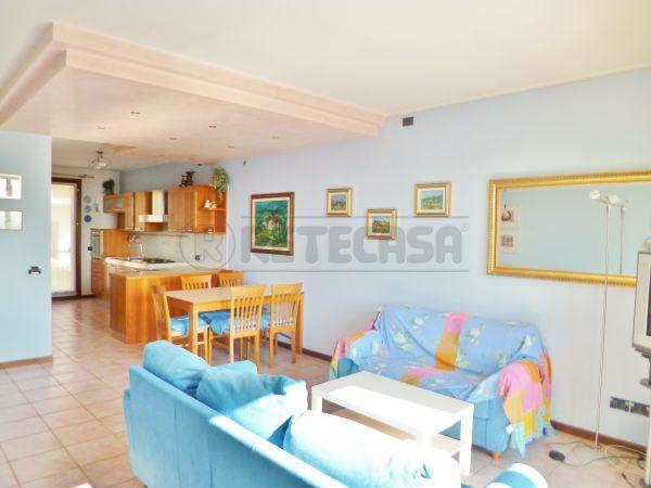 Appartamento in vendita a Montebello Vicentino, 9999 locali, prezzo € 117.000 | Cambio Casa.it