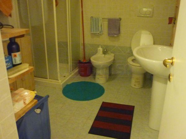 Appartamento quadrilocale in affitto a Ancona (AN)-8