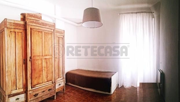 Bilocale Ancona Corso Amendola 3