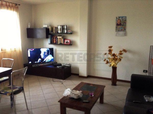 Bilocale Castelbelforte Via Boselli 3