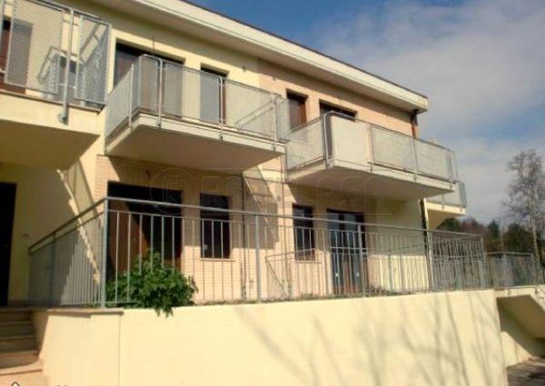 Bilocale Ancona Via Casine Di Paterno 4