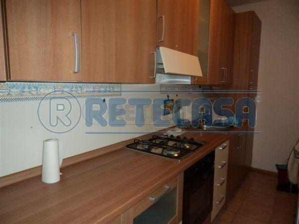 Appartamento bilocale in affitto a Ancona (AN)-7