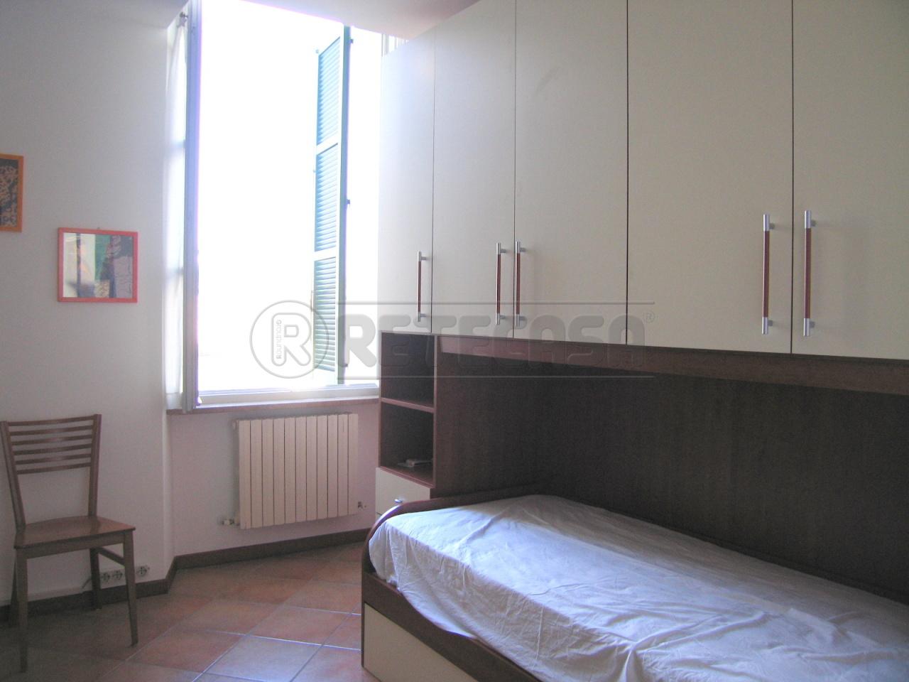 Bilocale Osimo Via San Filippo 7