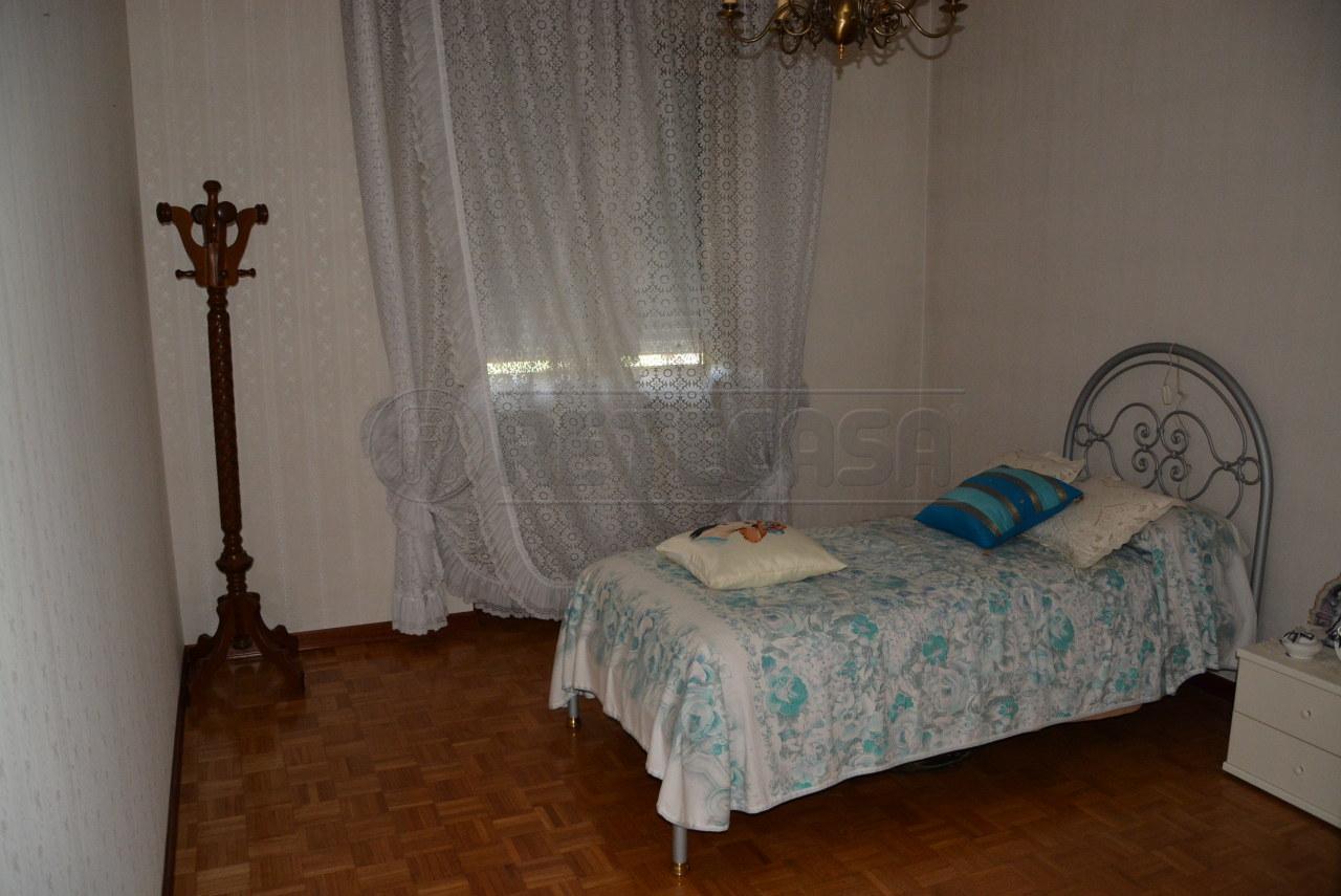 Bilocale San Giovanni al Natisone Via Delle Scuole 19 7