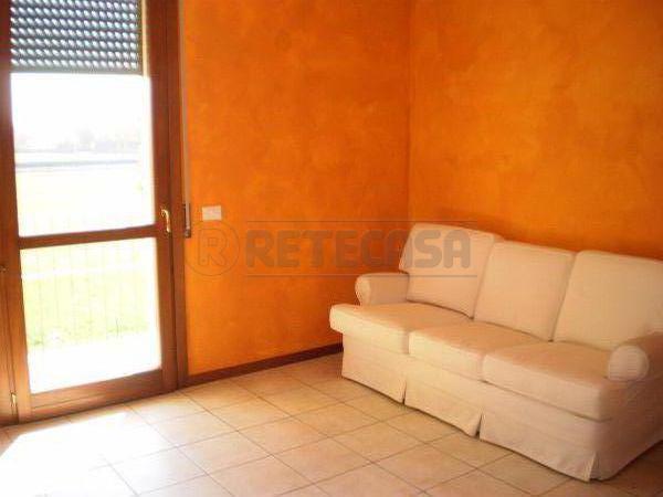 Appartamento in affitto a Bressanvido, 3 locali, prezzo € 380 | Cambio Casa.it