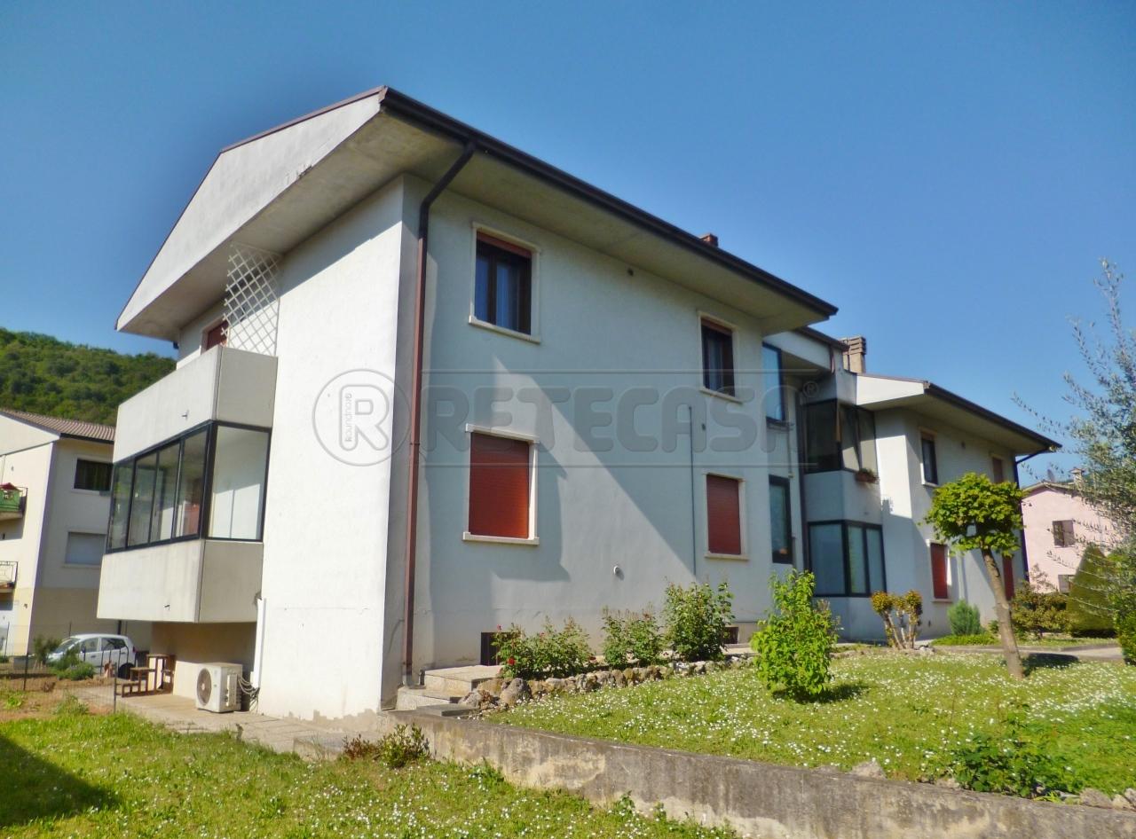Appartamento in vendita a Grancona, 9999 locali, prezzo € 76.000 | Cambio Casa.it