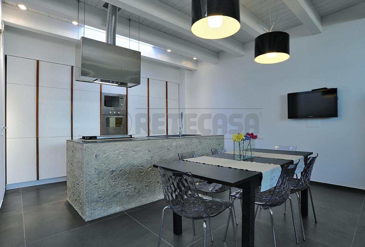 Appartamento in vendita a Molfetta (BA)