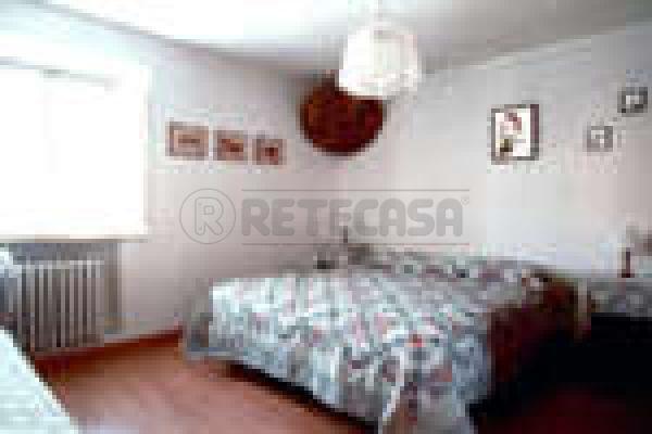 Appartamento in affitto a Sovicille, 4 locali, prezzo € 550 | Cambio Casa.it