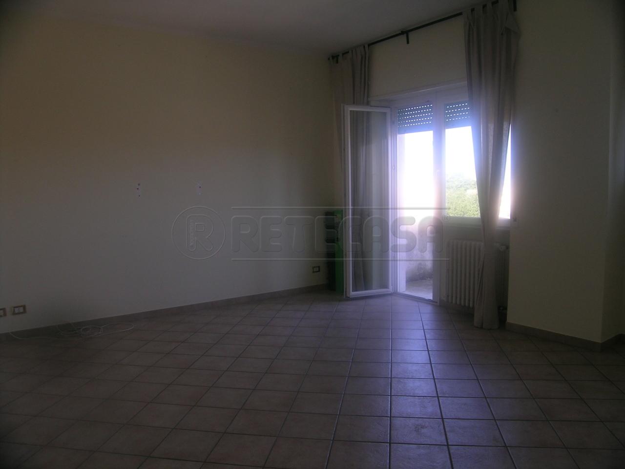 Appartamento 5 locali in affitto a Ancona (AN)-9