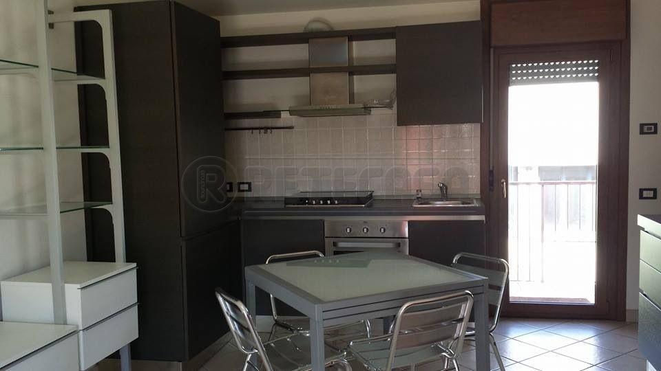 Appartamento in affitto a Bergamo (BG)