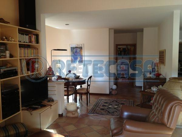 Monolocale in vendita a Perugia in Via Eugubina
