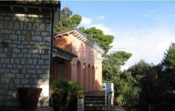 Bilocale Sirolo Via Urbani 3
