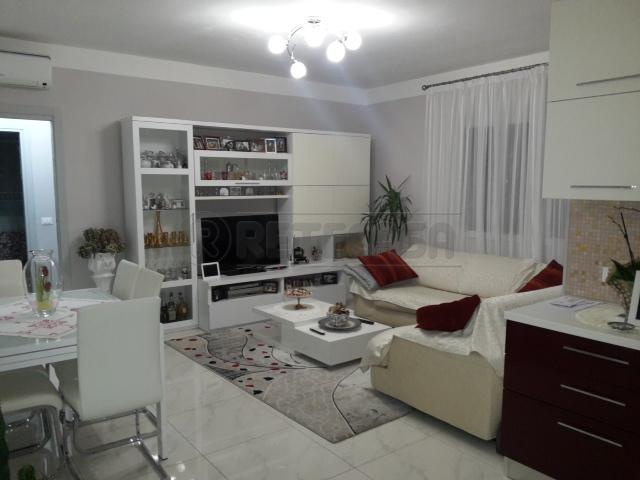 Appartamento in Vendita a Caldogno