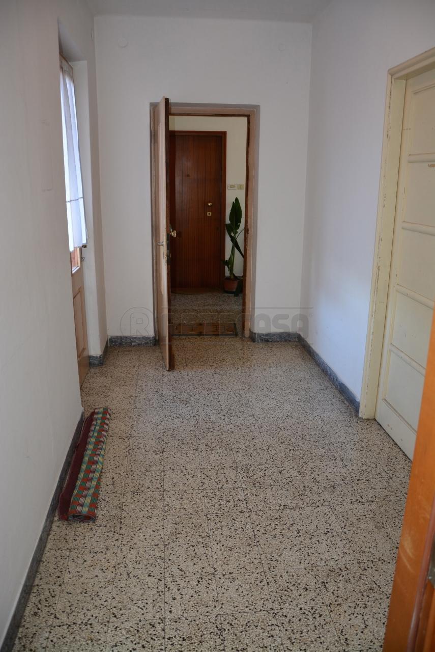 Bilocale Torviscosa Via Marconi 244 10