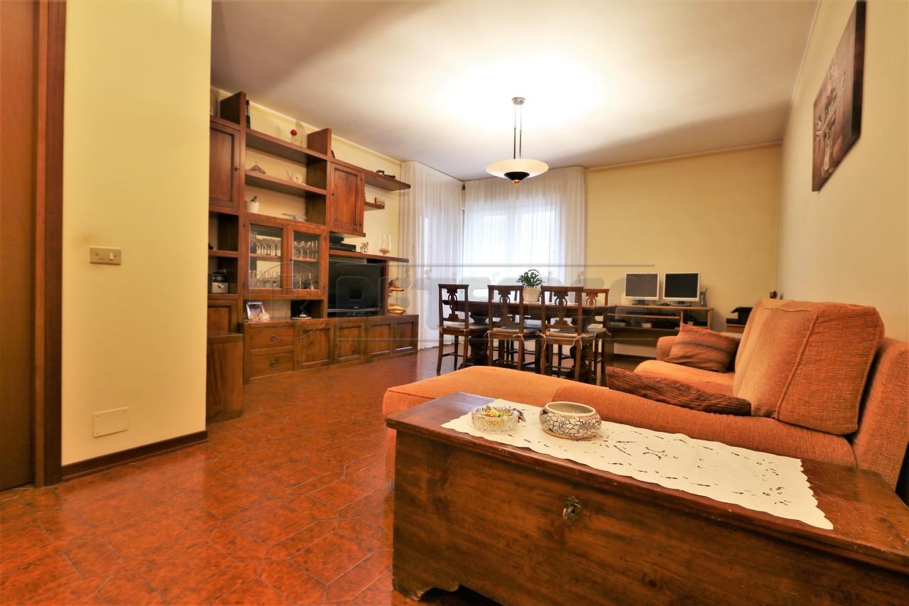 Appartamento, 122 Mq, Vendita - Vicenza