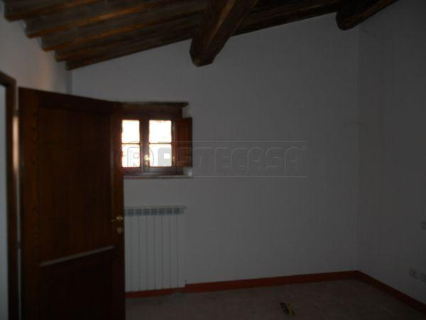 Bilocale Castelnuovo Berardenga  2