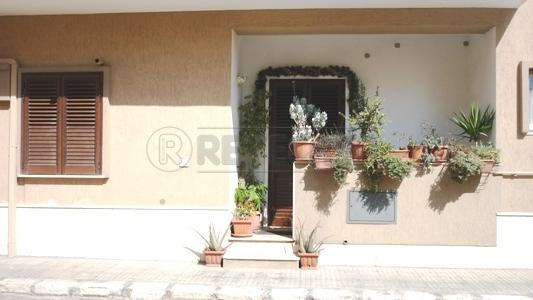 Appartamento in vendita a Gallipoli, 9999 locali, prezzo € 169.000 | Cambio Casa.it