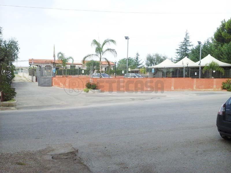 Rustico / Casale in vendita a Bisceglie, 1 locali, prezzo € 430.000 | Cambio Casa.it