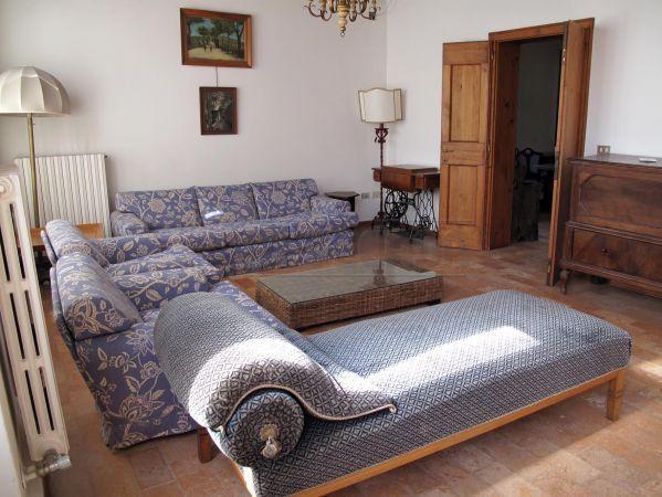 Villa a Schiera in Affitto a Mirano
