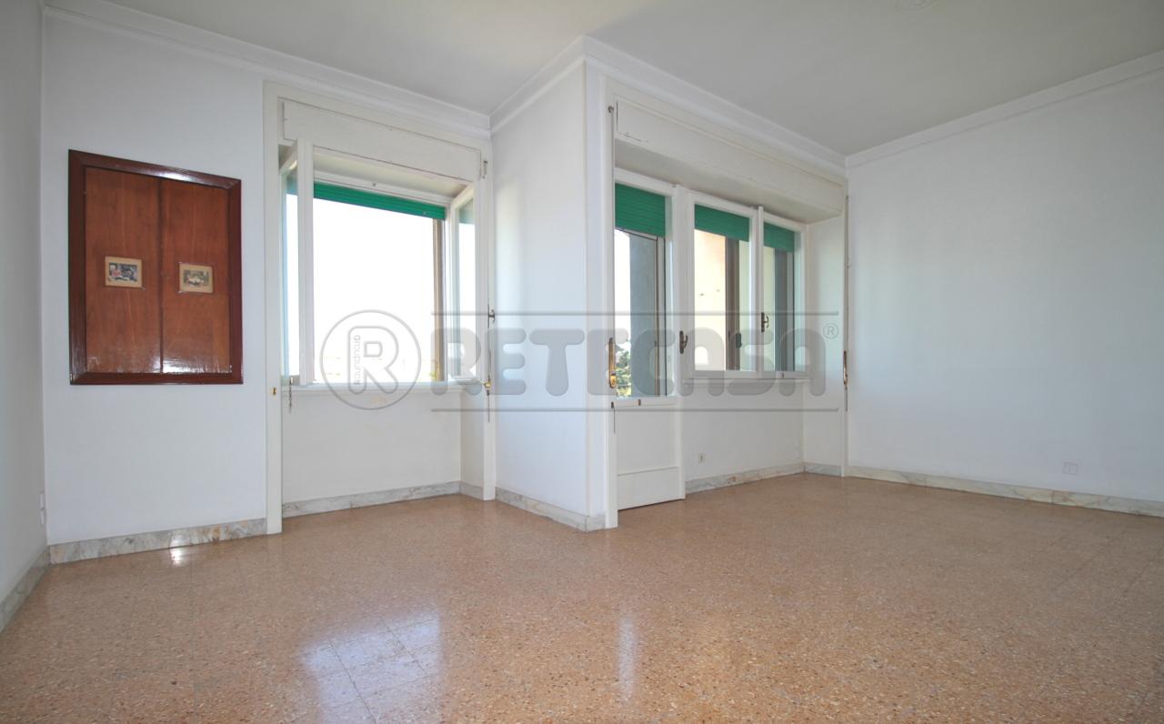 Bilocale Lecce Via Pirandello 1
