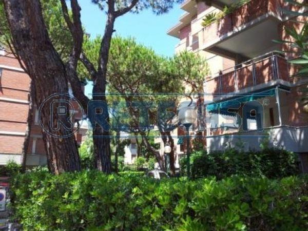 Bilocale Viareggio Via Pigafetta 100 1