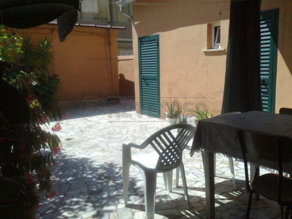 Bilocale Viareggio Via Pellico 00 5